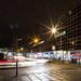 2019 01 12 - Milton Keynes Station Square