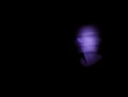 13th Jan 2019 - Blurry