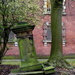 A Grave Angle