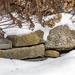 Mundane Rocks