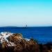 Off the coast of CE