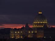 5th Jan 2019 - Rome