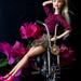 Barbie and the Bike