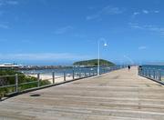 16th Jan 2019 - Coffs Harbour Jetty