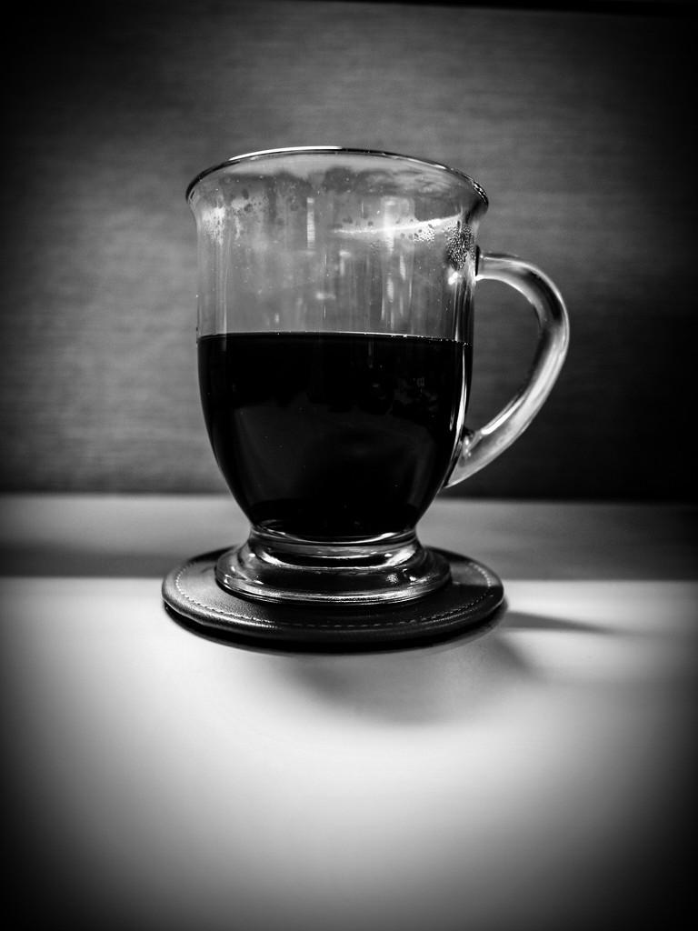 Coffeeeee by ramr