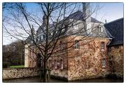 17th Jan 2019 - Schloss Eicks