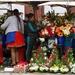 January2019 -14 Ecuador Cuenca 2