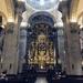 Iglesia El Salvador Sevilla