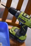 18th Jan 2019 - Workman's Tools