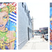 Get Pushed 338 - mural