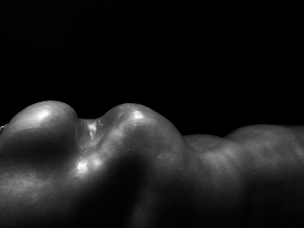 Curvy... by m2016