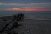 19th Jan 2019 - Edisto Beach sunrise