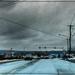 Scenes of the Road