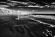 20th Jan 2019 - On the Shoreline
