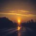 open road spotlight