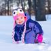 Love Winter Photography