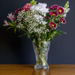 Still Life No2 by pcoulson