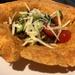 Chlli Salad Bowl