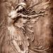 Fairy by swillinbillyflynn