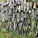 Welsh Walling Stone
