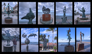 23rd Jan 2019 - Malecon Collage