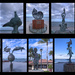 Malecon Collage