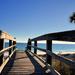 Beachy Boardwalk