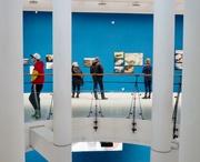 26th Jan 2019 - Museum Hilversum