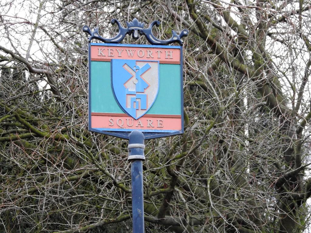 Keywoth- Nottinghamshire by oldjosh