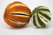 27th Jan 2019 - Dried Fruit
