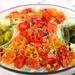 Yummy Salad by essiesue