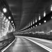 Baltimore tunnel by jernst1779