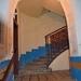 Stairway by kork
