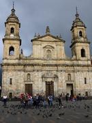 30th Jan 2019 - January2019 - 30 Colombia, Bogotá 4