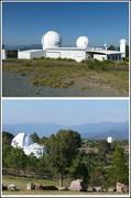 31st Jan 2019 - Mount Stromlo Observatory