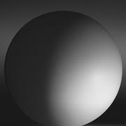 31st Jan 2019 - mini light/shadow ping pong ball