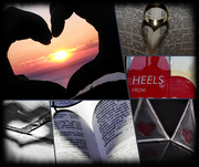 1st Feb 2019 - Hearts