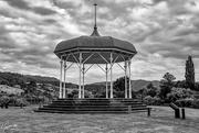 3rd Feb 2019 - The Old Rotunda
