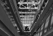 4th Feb 2019 - 190204 - Miramar Shopping Centre