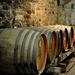 Sevenhills winery