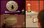 6th Feb 2019 - MUSEUM OF ARCHEOLOGY (2)