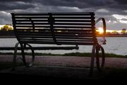 7th Feb 2019 - Somewhere to sit