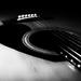 'Music...