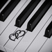 Music Gives Love a Melody