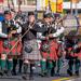Rotorua Pipe Band