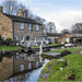 Lock No1 Mirfield