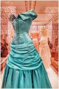 8th Feb 2019 - Princess Diana's dresses