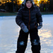 Evening Skate