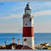 The Lighthouse,Europa Point,Gibraltar
