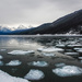 McDonald Lake  by 365karly1